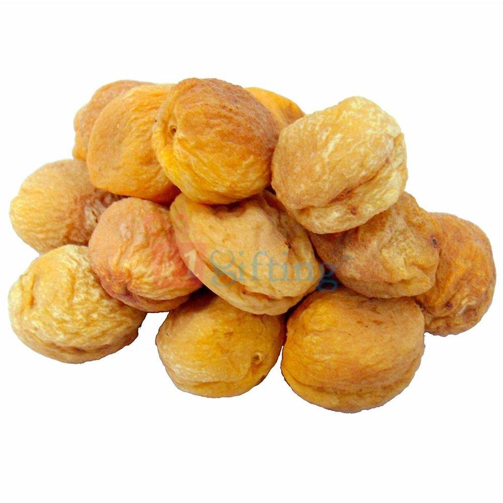 Apricots Dry Fruit