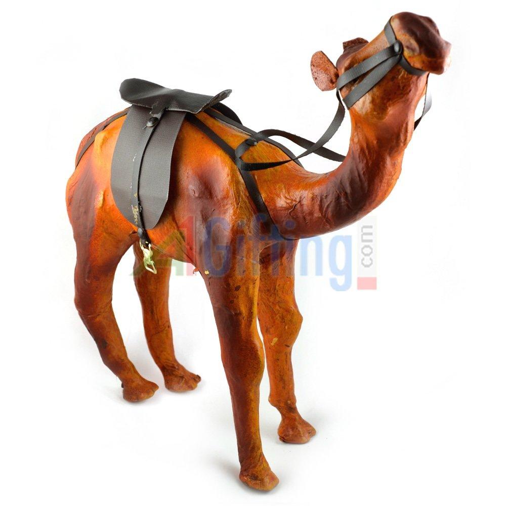 Handicraft Camel Decorative Big in Size