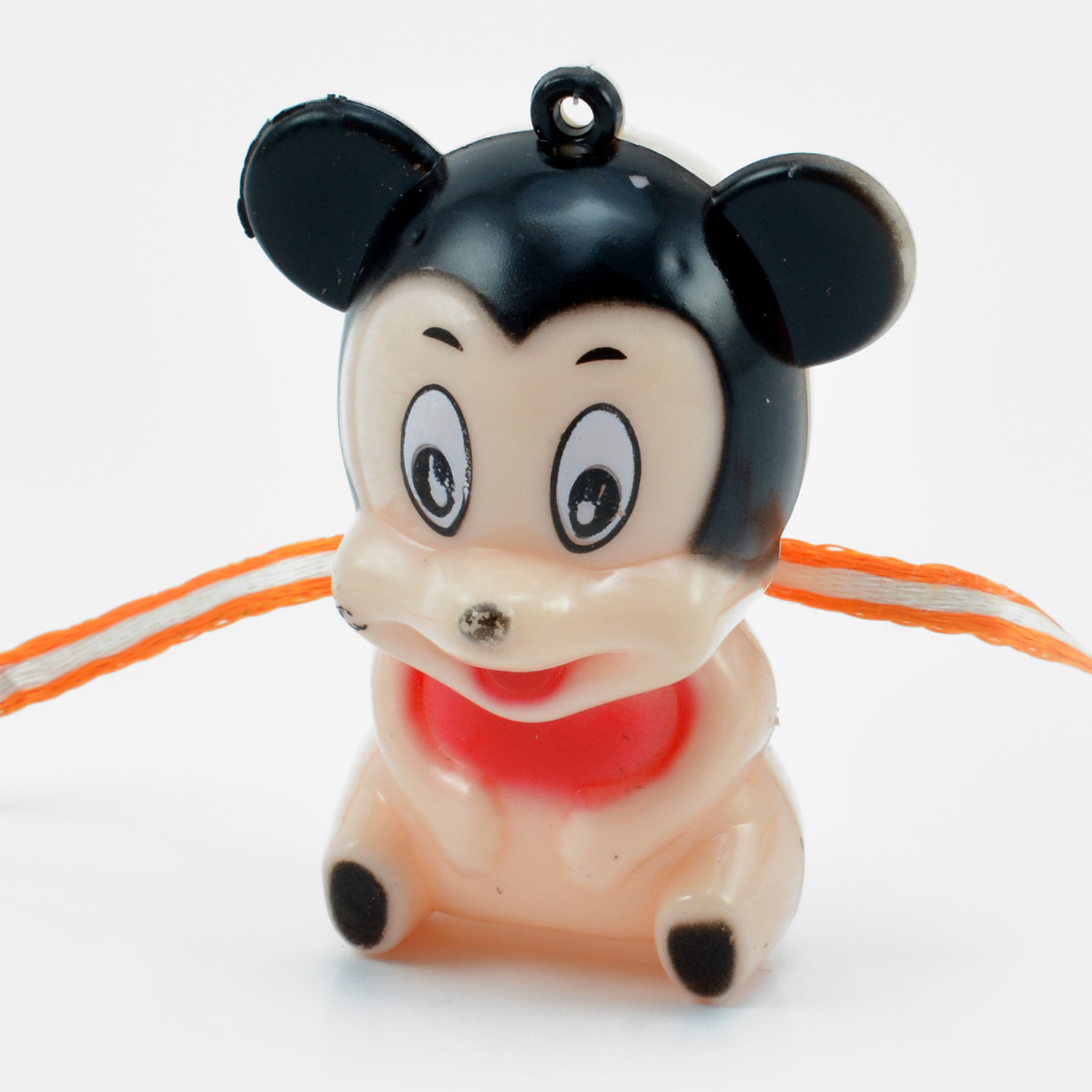 Mickey Mouse Cartoon Rakhi for Kids