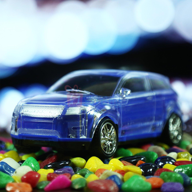 Beautiful Model Car Kids Toys