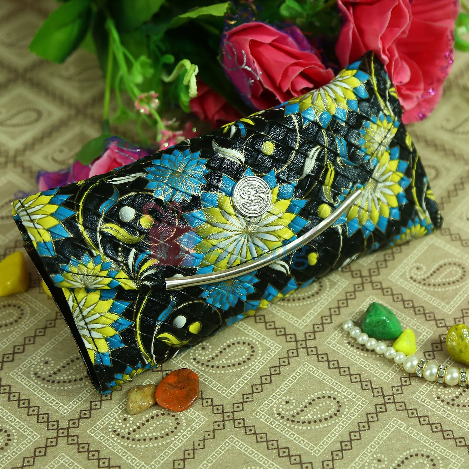 Fancy Look Clutches Gift for Her