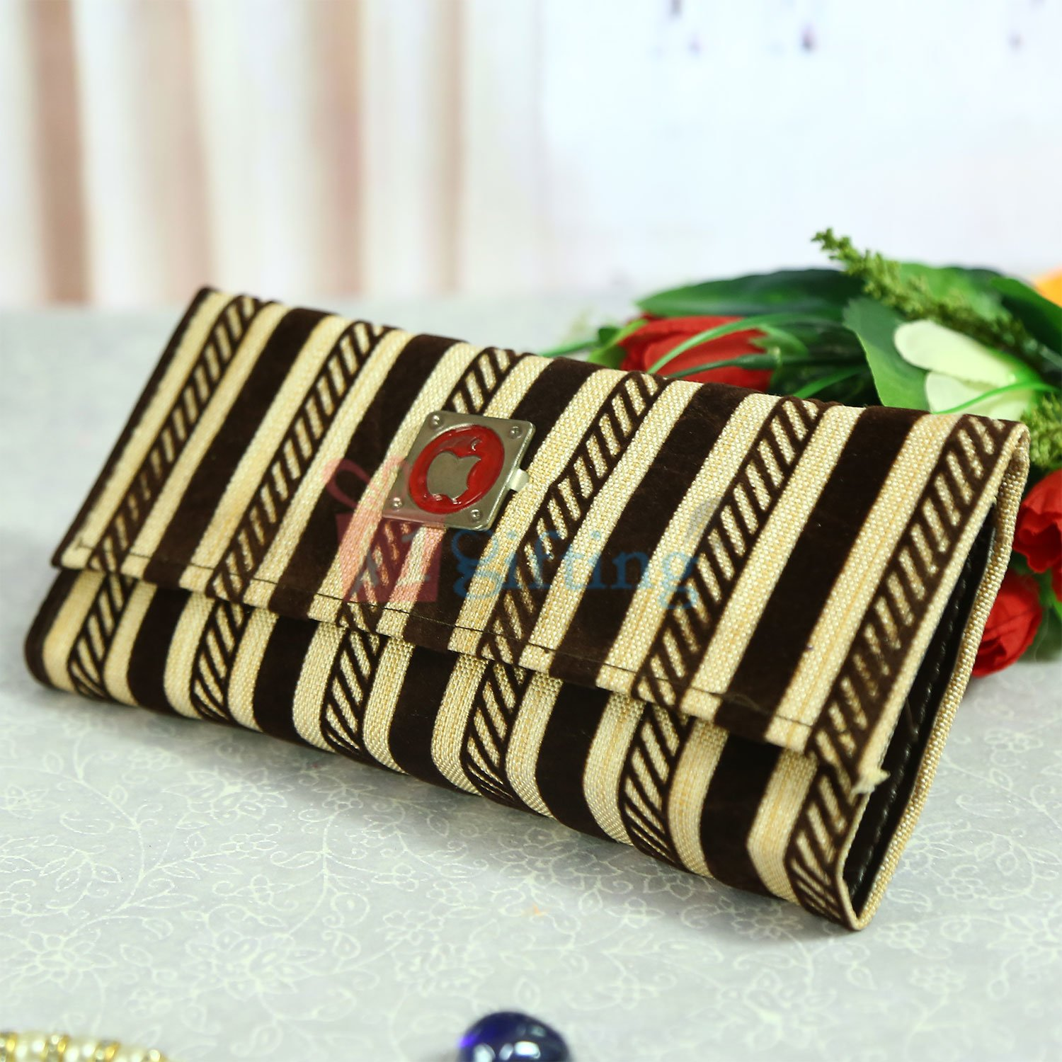 Ladies Clutches or Purse for Gift