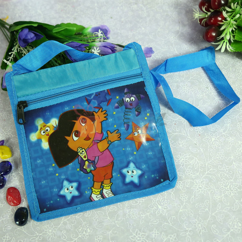 Simply Beautiful Hanging Bag for Girl Kids