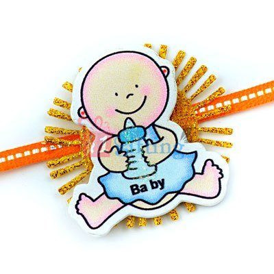 Kids Rakhi for Girls Online