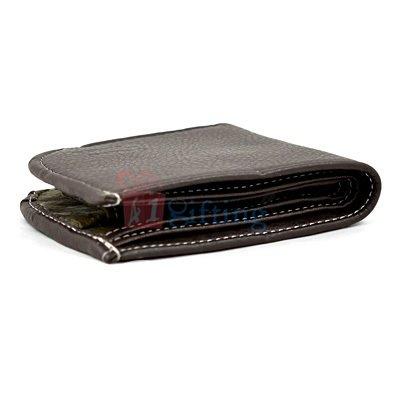 Formal Wallet for Men Card Holder in Black