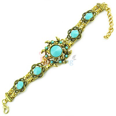 Buy Bracelet Rakhi for USA