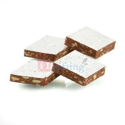Kaju Chocolate