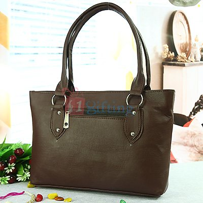Nice Handbag Gift for Women