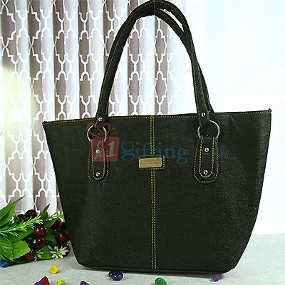 Superb Handbag for Women with Multi Pocket
