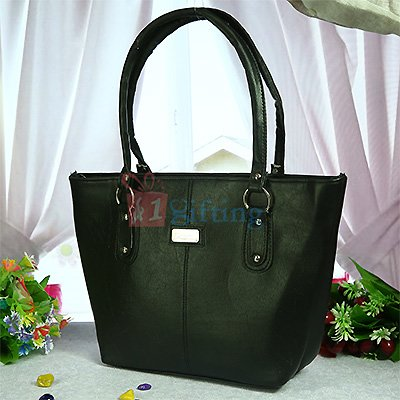 Quality Designer and Fancy Handbag for Ladies